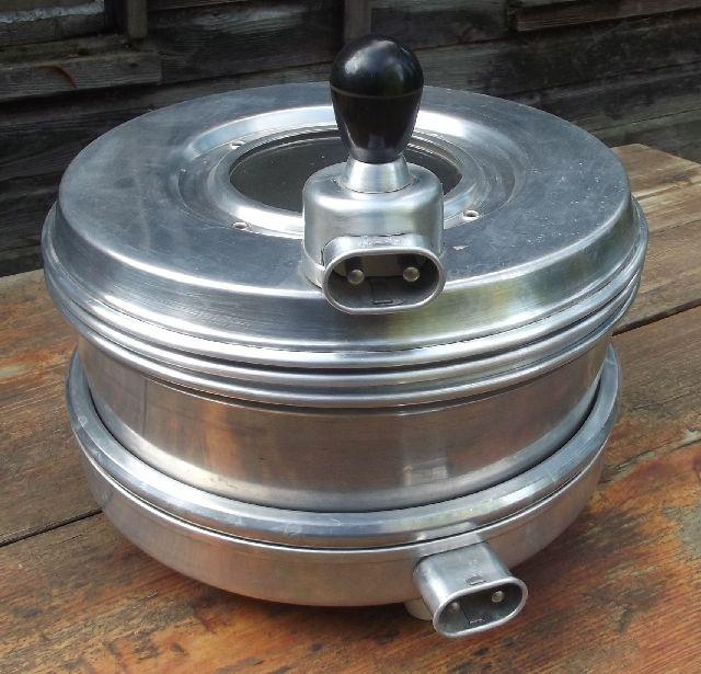 Küchenwunder Ddr ~ backwunder ddr kleinküche charlotte küchenwunder wie neu kwo berlin um 1960